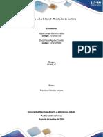Unidades 1  2  y 3 Fase 5 - Resultados de auditoría.docx