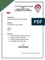 56192303-Cuestionario-de-Economia.docx