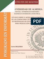 MICROALGAS EN BIOREACTORES PARA PRODUCIR BIOSDIESEL.pdf
