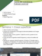 EX1-5GRUPO