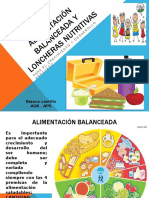 ÄLIMENTACION MEDIANTE LONCHERAS.pptx