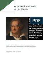 140 frases de inspiradoras de Wolfgang von Goethe.docx