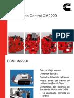 Sistema-de-Control-CM2220.pdf