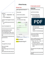 AP Processing.docx
