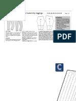 LEGGINS EMBARAZADAS.pdf
