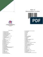 IndexofMCs1988-2018
