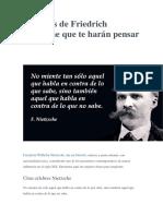 70 frases de Friedrich Nietzsche que te harán pensar.docx