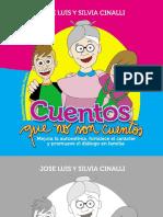 Cuentos-que-no-son-Cuentos.pdf