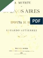 La_muerte_de_Buenos_Aires_-_Eduardo_Gutierrez.pdf
