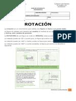 GUÍA ROTACIÓN.docx