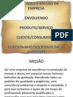 ADM 4 MISSÃO.pptx