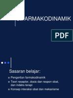 3 farmakodinamik.pptx