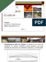 CLASE 04 - CAMINOS Y CARRETERAS UNJ.pdf