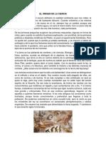 EL ORIGEN DE LA CIENCIA.docx