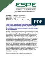 Academic-Reading.docx