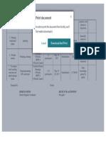Action-plan-brigada-eskwela.pdf