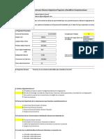 Encuesta Programa y Beneficios compensaciones. Constanza Aguirre.xlsx