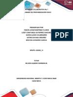 ACTIVIDAD COLABORATIVA N1.pdf