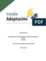 260639146-BARANDA-METALICA-pdf.pdf