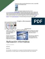 motores de busqueda navegadores.docx