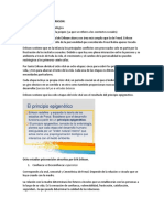 TEORÍA PSICOSOCIAL DE ERIKSON.docx