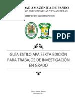 GUÍA ESTILO APA 6TA EDICIÓN.pdf