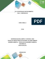 Principios y estrategias de gestion ambiental - Fase 4 - Comprobación.docx
