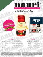 Caja Santa Santa Box.pdf