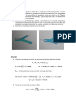 13 fluidos  yupanqui.docx