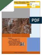 edoc.site_legislacion-minera-en-chile-1.pdf