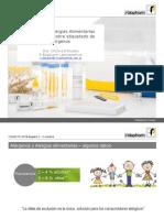 28. Alergenos. Actulización etiquetado. Cristina D'Auitolo.pdf