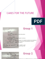 Cakes Notes.pptx
