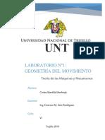 Lab Nº1-CORTEZ MANTILLA.docx