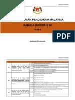DSKP Y4 - Docs Edited Version.docx