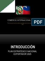 COMERCIO INTERNACIONAL Y PENX.pptx