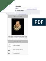 Miguel de Cervantes.docx