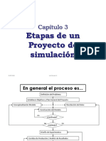 Guia Proyecto Exitoso M