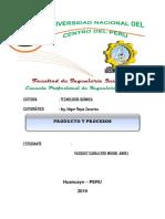 PRODUCTO Y PROCESO.docx