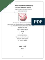 PAE COMUNIDAD (1).docx