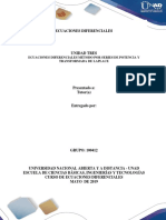 Tarea 4 - ecuaciones diferenciales.docx