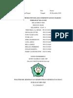 Resume TEKPANG 3 DAN 4.docx