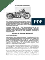 La evolución de las motocicletas.docx