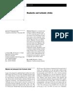 10194_2002_Article_10.1007-+s101940200011.pdf