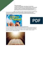 DIA INTERNACIONALES DE ABRIL.docx