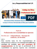 Código de Ética Del CP-Ifac-PBV-2016-3ra Parte-Vers2 (1)