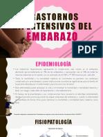 Trastornos-hipertensivos-del-embarazo (3).pptx