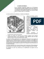 CARTA DE ATENAS.docx