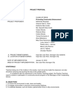 Project-Proposal-Community-Service1.docx