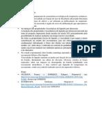aplicações de viscosidade.docx