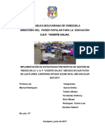 proyecto comunitario 5to año - copia.docx